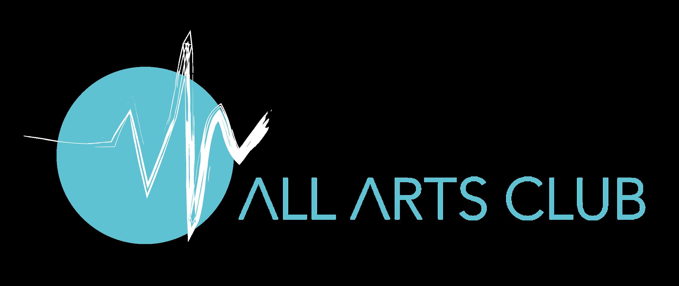 All Arts Club
